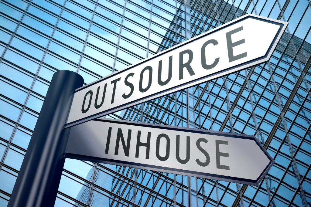 Why Small Businesses Should Outsource Their HR Operations