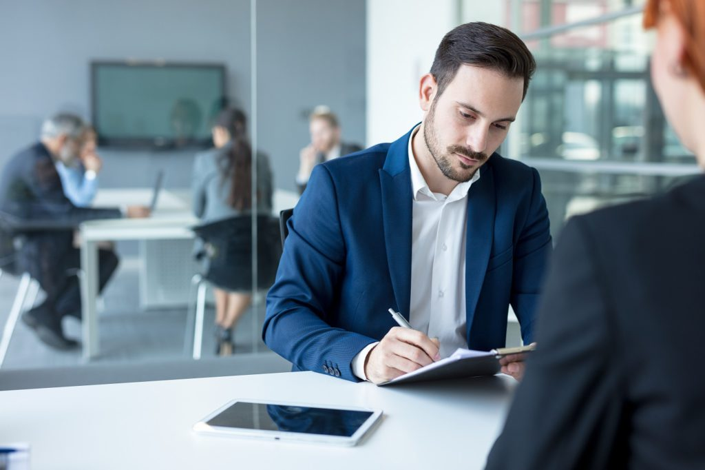 Guide-For-First-Time-Hiring-Managers