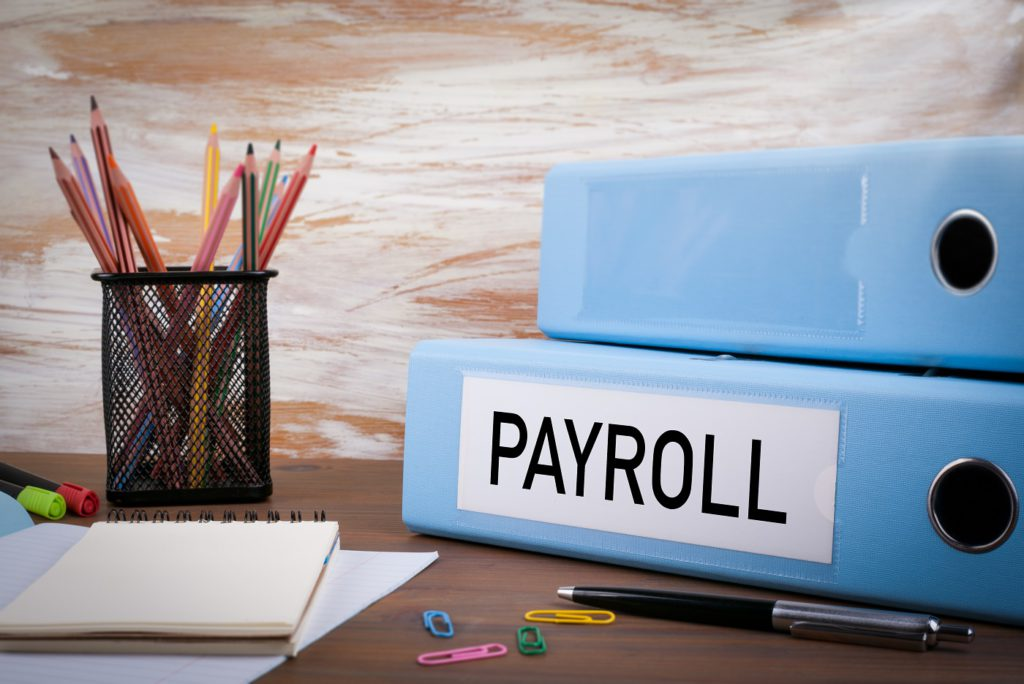 Which Payroll Outsourcing Model Is Right For Your Business