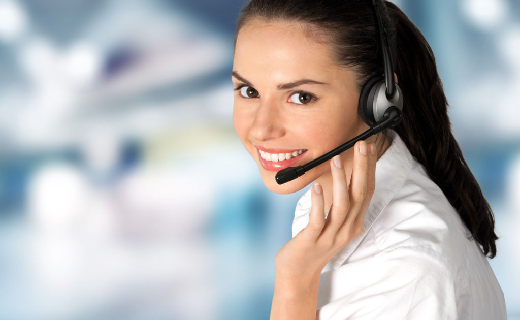 Is Telemarketing Still Relevant in the Digital Age?