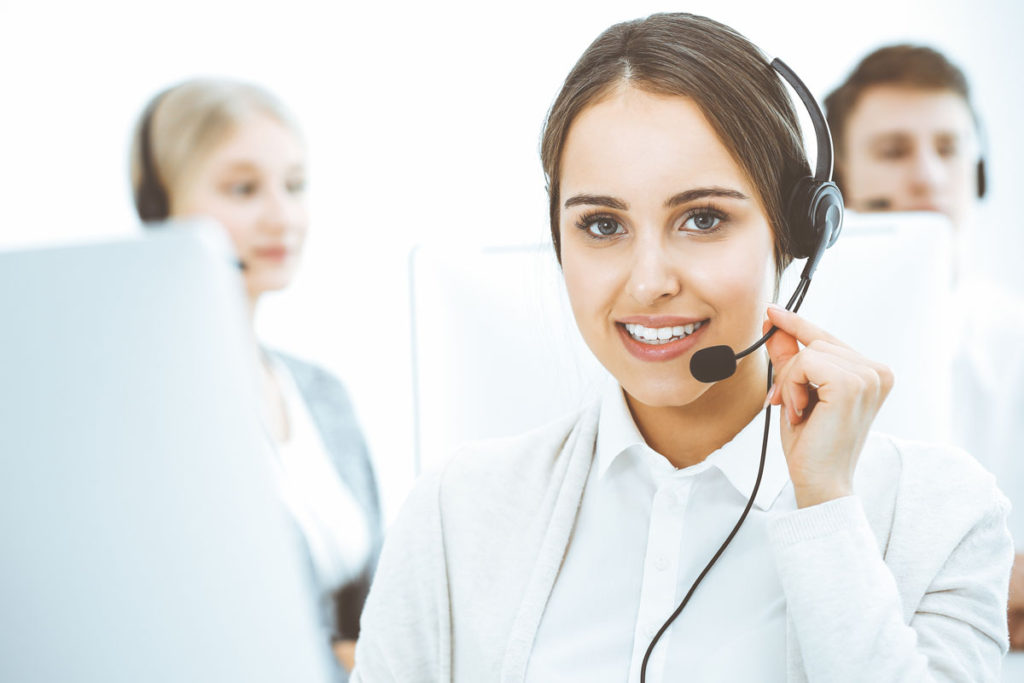 5 Tips to Improve Lead Generation Through Telemarketing