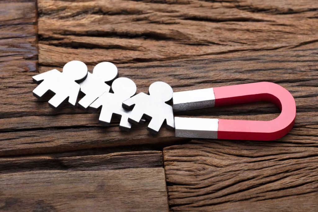 8 Innovative Recruitment Methods That You Can Use